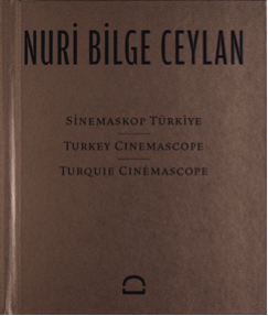 Turkey Cinemascope