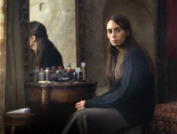 'WINTER SLEEP,' A NURI BILGE CEYLAN TAKE ON TURKISH LIFE AT THE NEW YORK TIMES