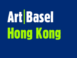 Dirimart at Art Basel Hong Kong 2017