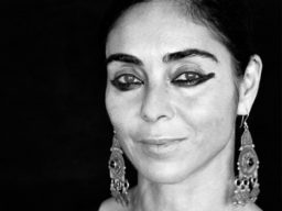 Shirin Neshat wins a United States Artists 2016 Fellowship Award