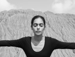 25 years of Shirin Neshat