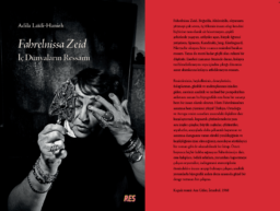 Zeid's biography meets with readers