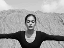 The Broad Museum announced details of Shirin Neshat's solo exhibition