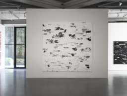 Ebru Uygun's work acquired by the Istanbul Museum of Modern Art Collection