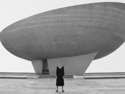 Shirin Neshat, Modern Art Fort Worth'de